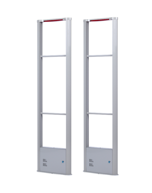 Antenas-RF-TX-RX-Dual-MI-002