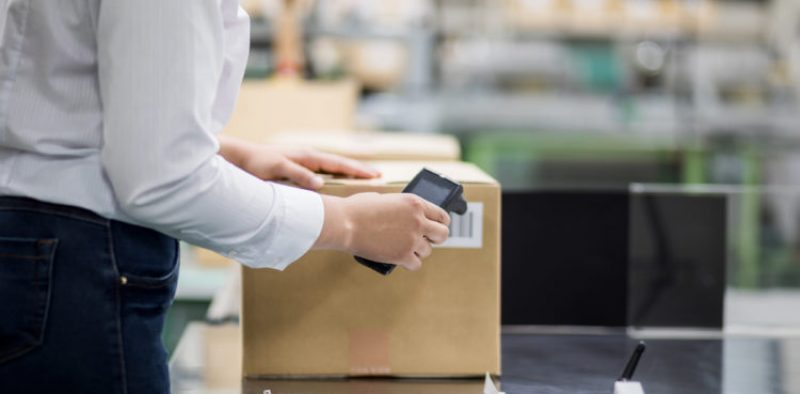 RFID-Technology-The-Future-for-Retail