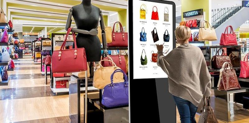 digital_signage_touch_screen_1024x1024